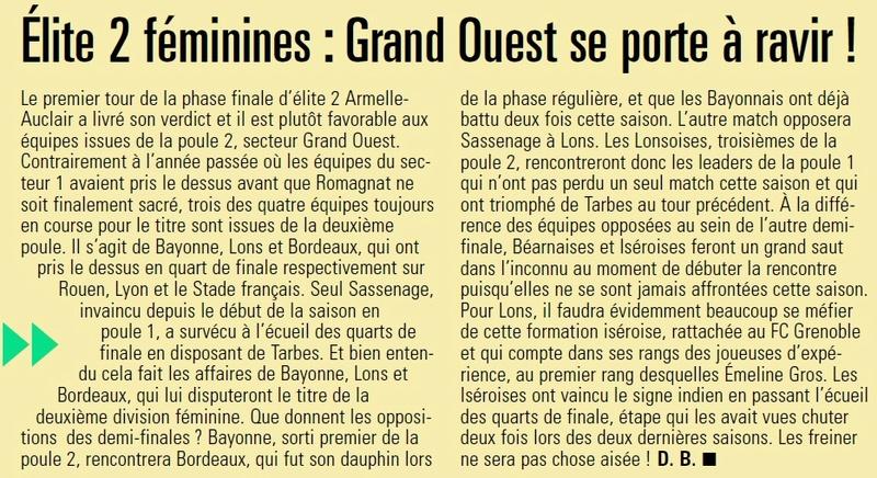 Lionnes 2016-2017 : la remontée puis la fusion ? - Page 2 Sans_t64