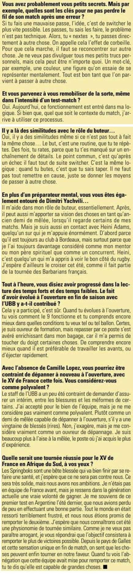 Baptiste Serin - Page 4 Sans_t84
