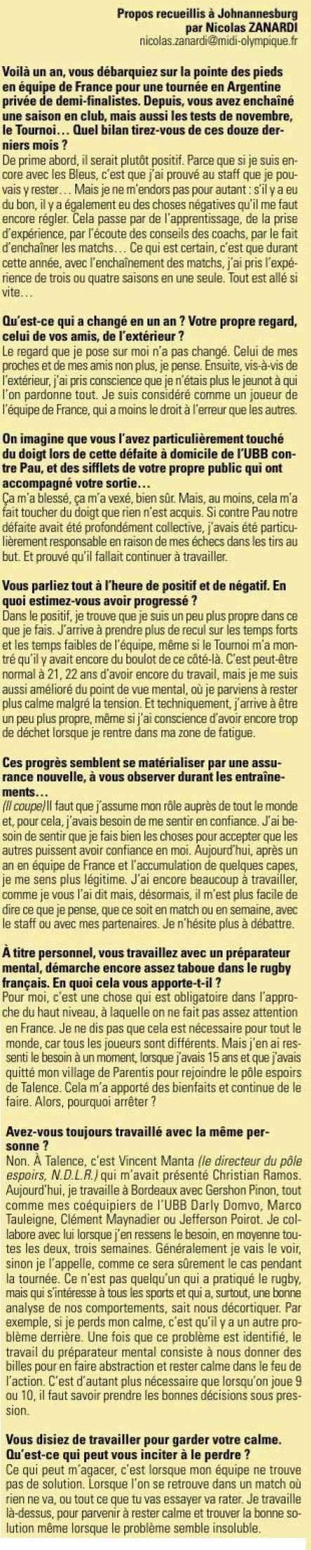 Baptiste Serin - Page 4 Sans_t85
