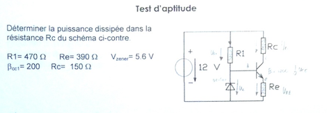 exercice de transistor Captur11