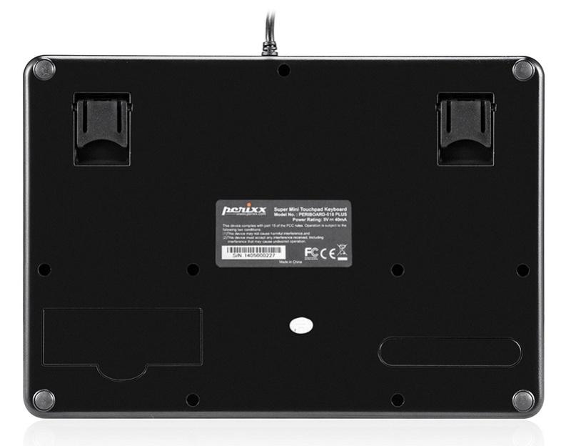 Razer Edge Pro 817ncy11