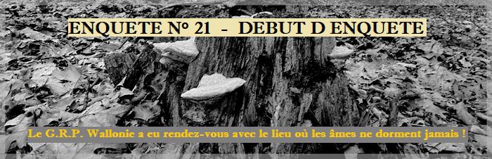 21 - Lieu ou les âmes ne dorment jamais ! Appari13