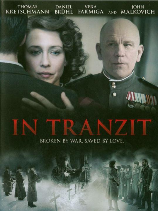 IN TRANZIT In_tra10