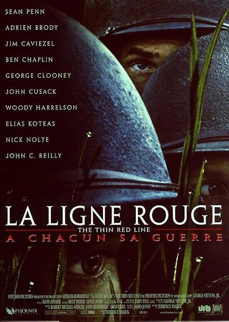 LA LIGNE ROUGE La_lig10