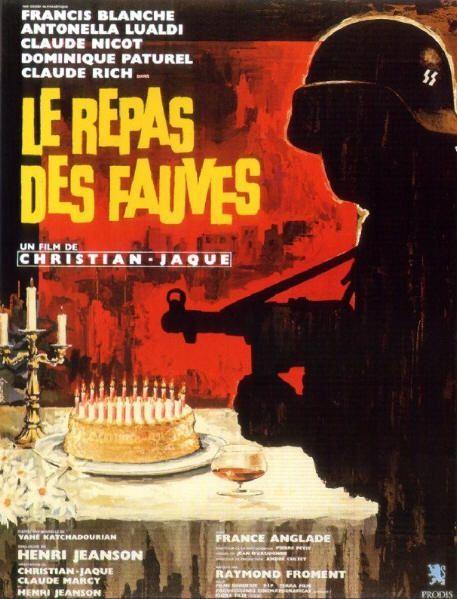 LE REPAS DES FAUVES Le_rep10