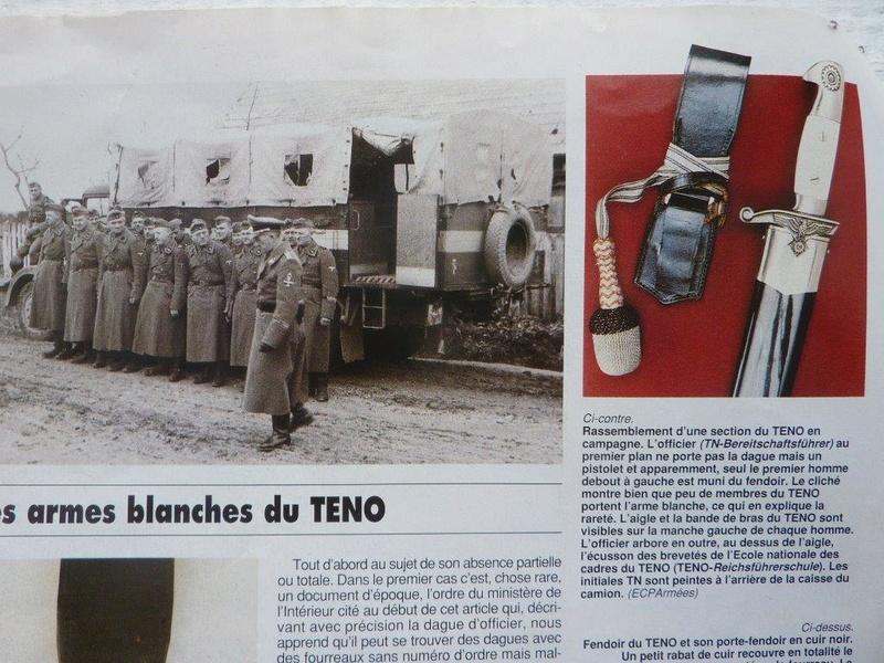 Fendoir du TENO (mdl troupe) - Eickhorn   P1290811