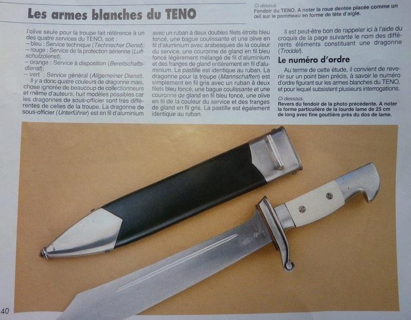 Fendoir du TENO (mdl troupe) - Eickhorn   P1290814