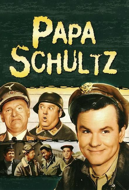 PAPA SCHULTZ Papa_s10