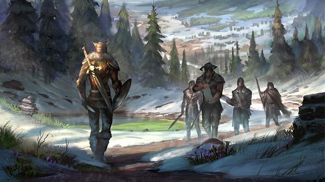 Histoire du Clan C5c83910