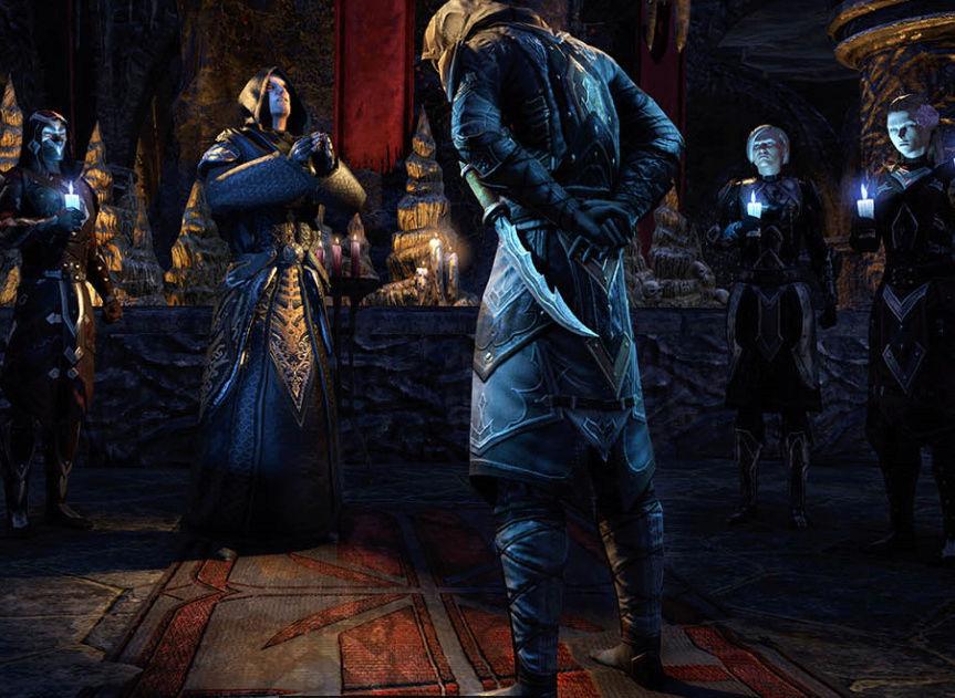 Histoire du Clan Captur11