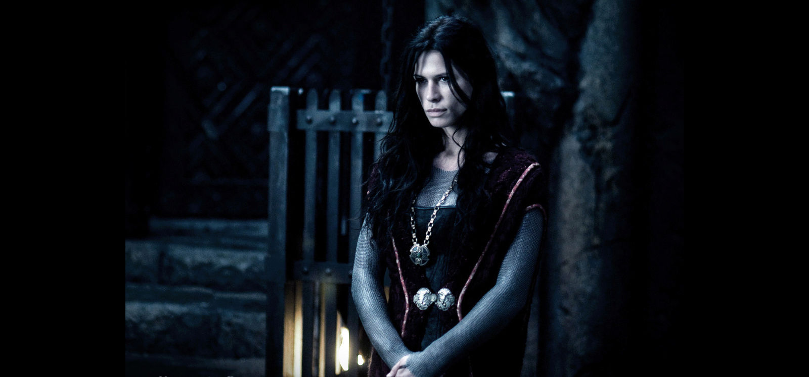 Histoire du Clan Sonja10