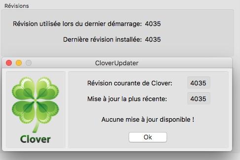 Clover Créateur-V11 (Message principal) - Page 39 403510