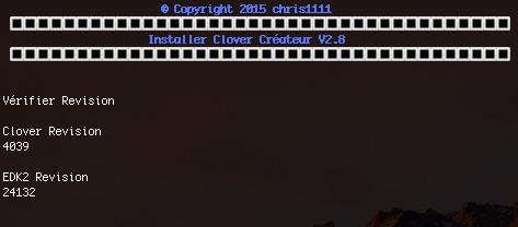Clover Créateur - Page 2 403910