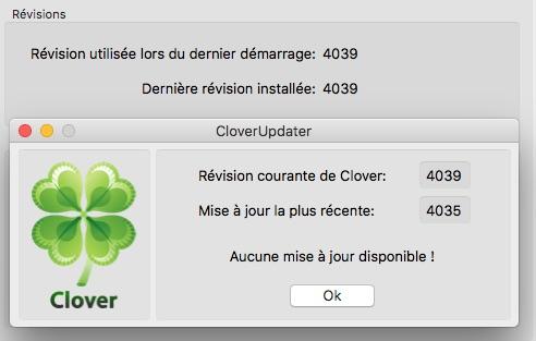 Clover Créateur - Page 2 4039a10