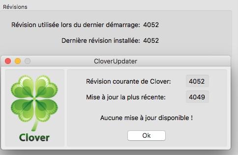 Clover Créateur - Page 3 405210