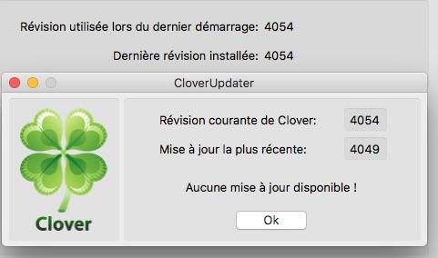Clover Créateur - Page 3 405410