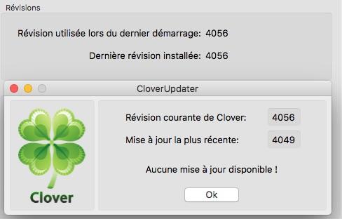 Clover Créateur - Page 3 405610