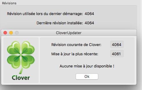 Clover Créateur - Page 5 406410