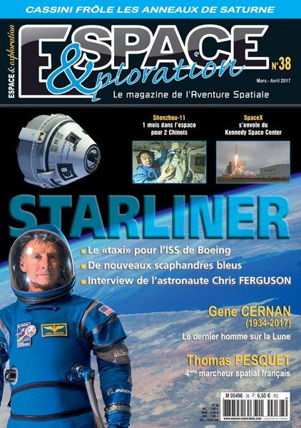 Espace & Exploration n°38 C5r5bv13