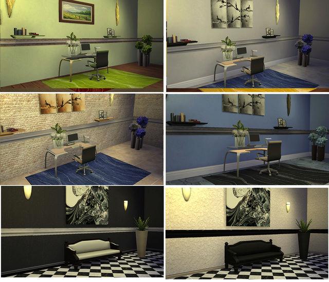 Galerie de Léna - Page 35 Prysen11
