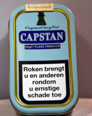 Trying to date a Capstan tin Screen10
