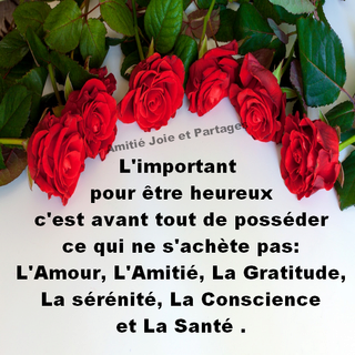 Bonjour du jour :)  - Page 37 17425810