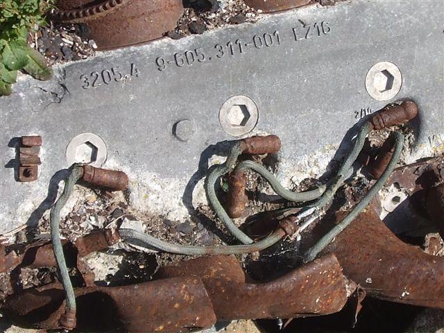 Recherche sur crash Messerschmitt St_mar14