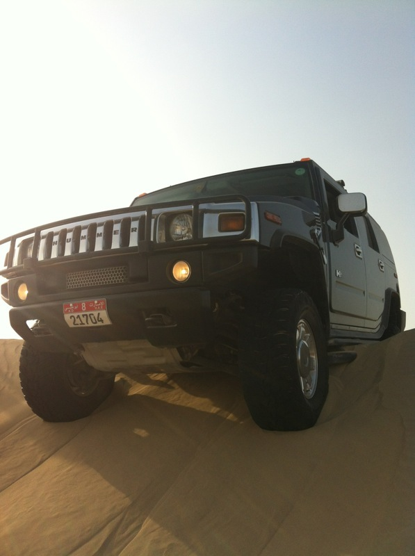 Hummer H2 aux Emirats Img_0010