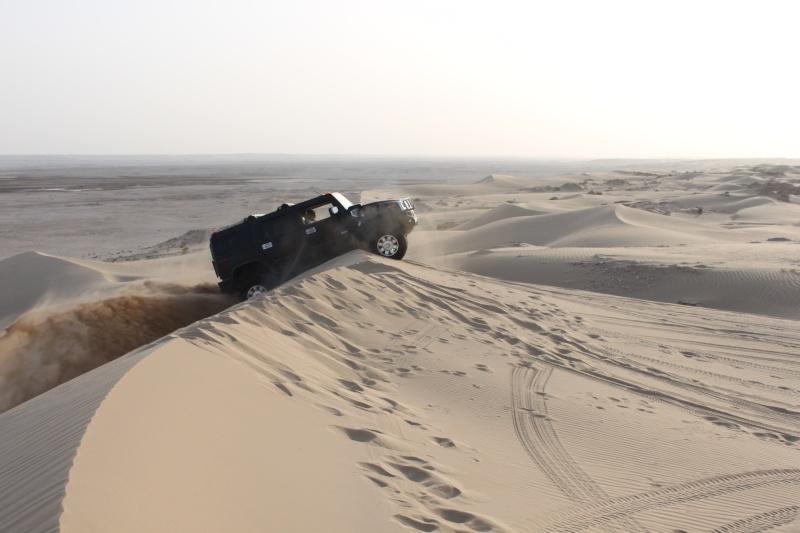 Hummer H2 aux Emirats Img_7210