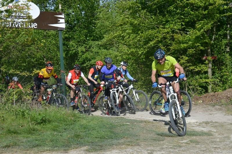 16ème Bike & Run de fleurines 30/04/17 Img_2065