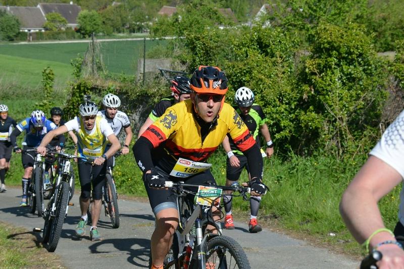 16ème Bike & Run de fleurines 30/04/17 Img_2067