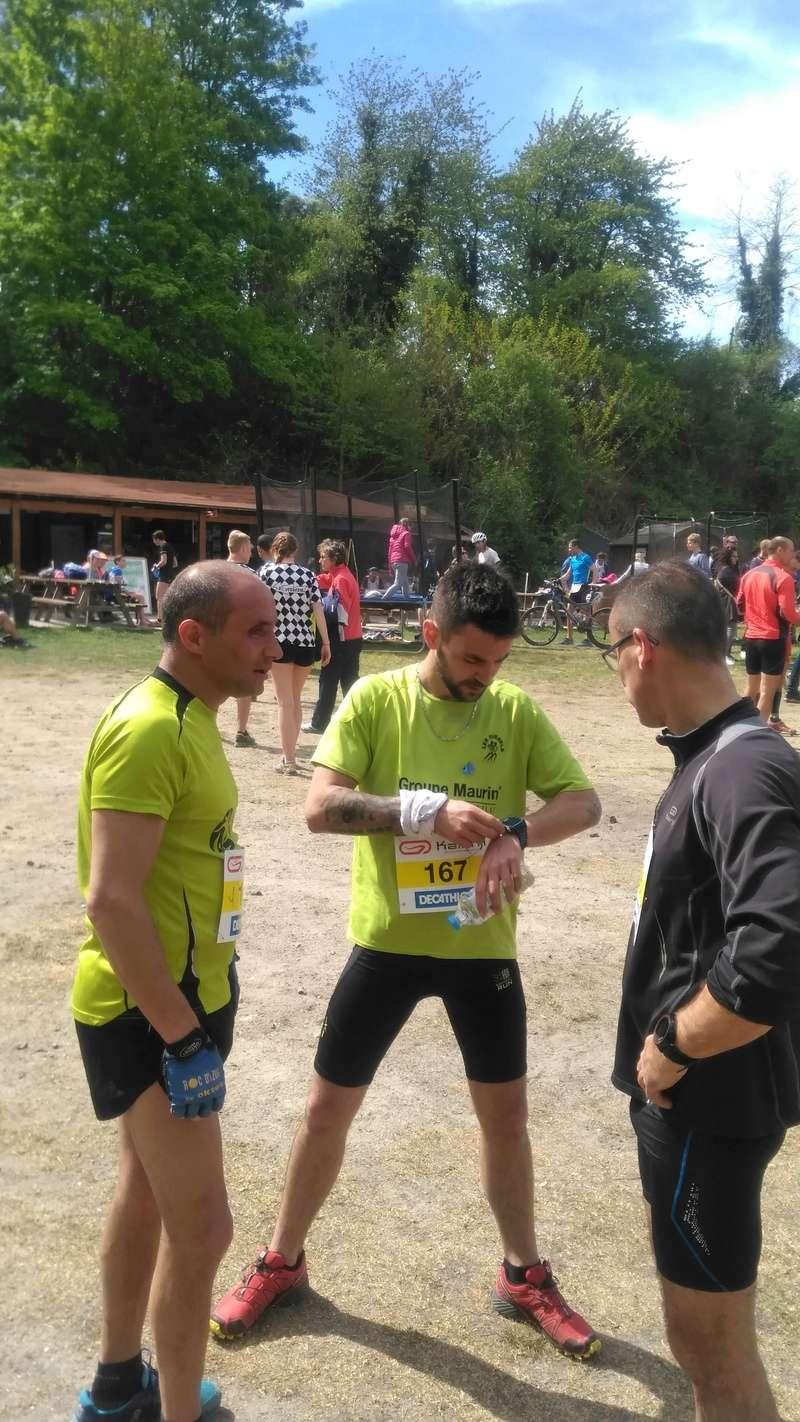 16ème Bike & Run de fleurines 30/04/17 Img_2069