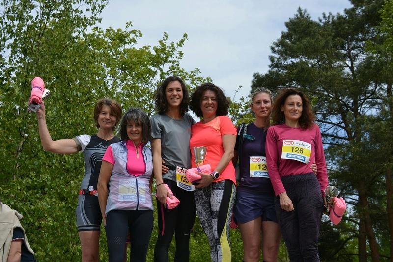 16ème Bike & Run de fleurines 30/04/17 Img_2070