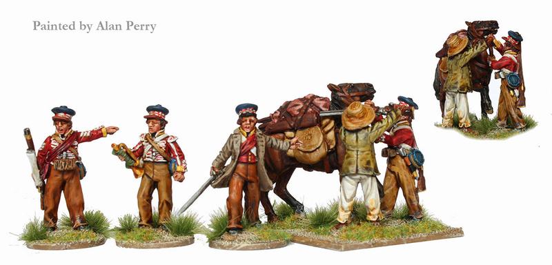 Congo le jeu...1850/1853 ? A1cap10