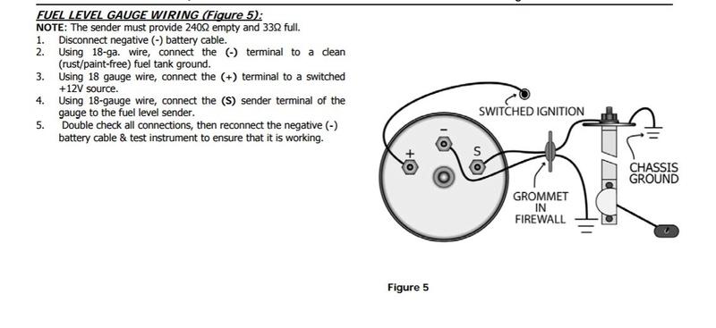 info gauge Fuel_g10