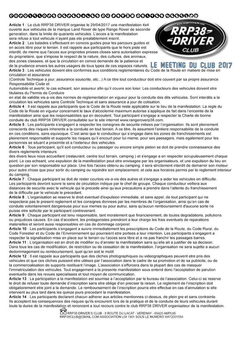 Meeting Vallée Bleue 29 avril 2017 Br-mee15
