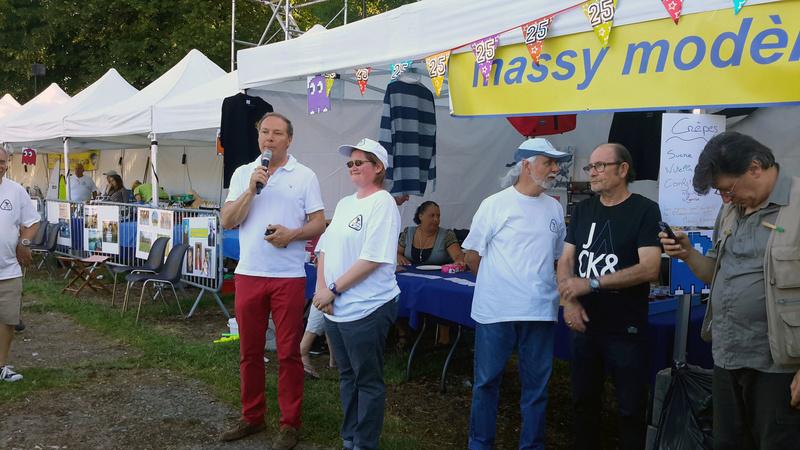 Bateau en fête 25 ans de Massy 2017 20170676