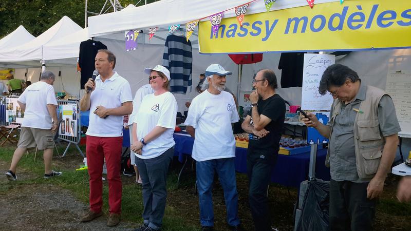 Bateau en fête 25 ans de Massy 2017 20170678