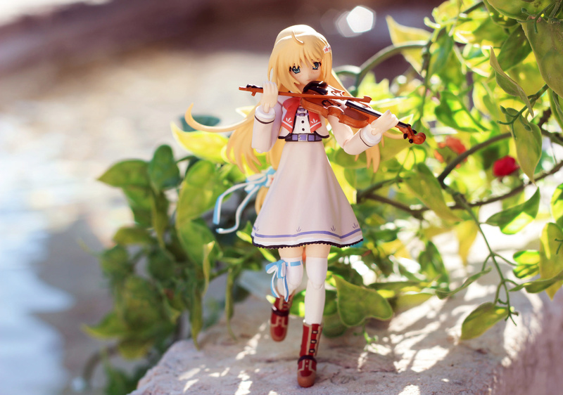 [Galerie commune] Figma - Page 3 27862710