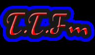 TrelosTwnFm-News
