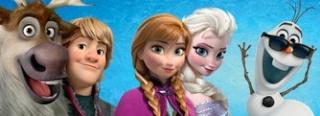 > Liste des membres pour poupées LE Elsa & Anna < - Page 9 Klkl10