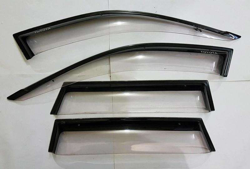 parts for sale 17474310