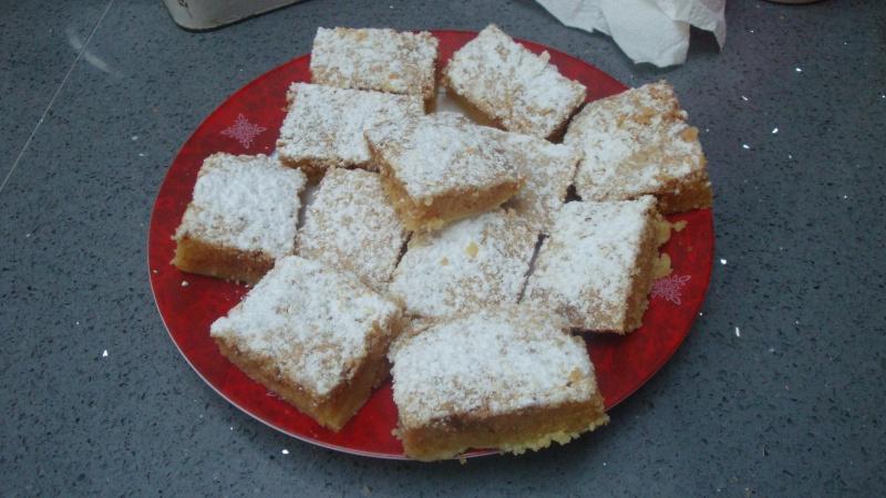 Les délicieux desserts de Zeuph' Dsc07210