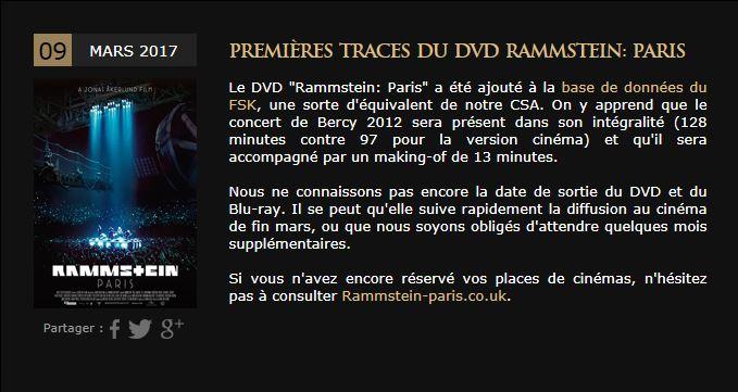 RAMMSTEIN - Page 2 Rammst10