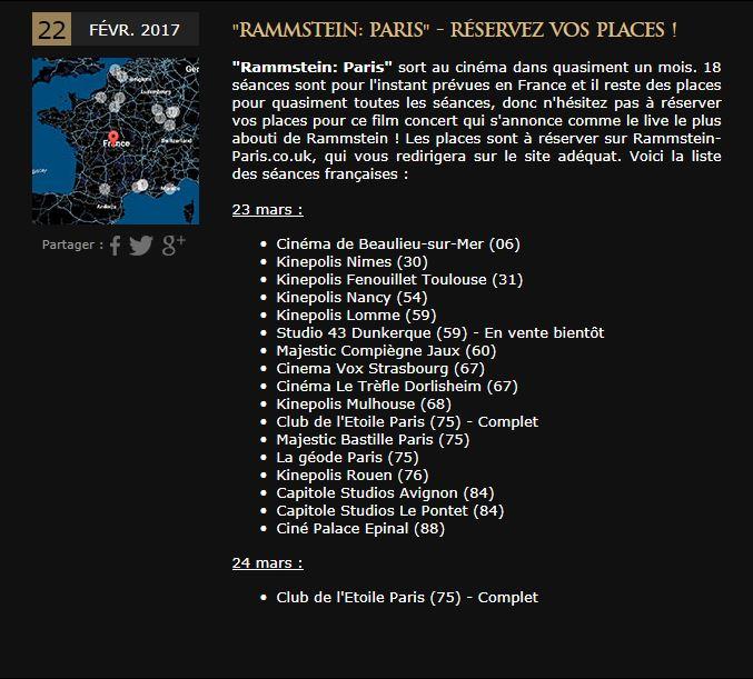 RAMMSTEIN - Page 2 Rammst11