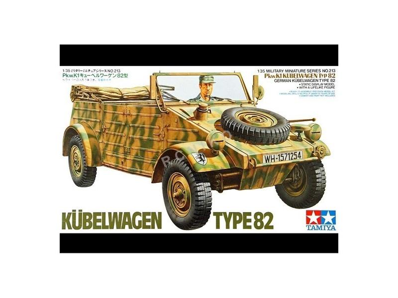 german-kubelwagen-type-82-tamiya- (marioandreoli) 1-35-g10