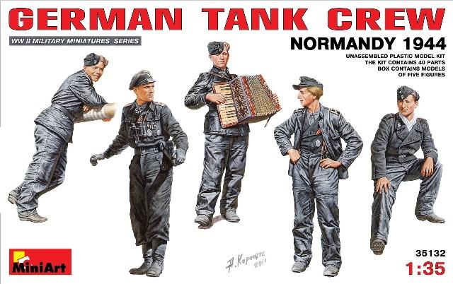 """Panzerjager """"Jagdtiger"""" Tamiya (marioandreoli) 13421110"""