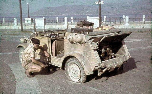 german-kubelwagen-type-82-tamiya- (marioandreoli) Bundes12