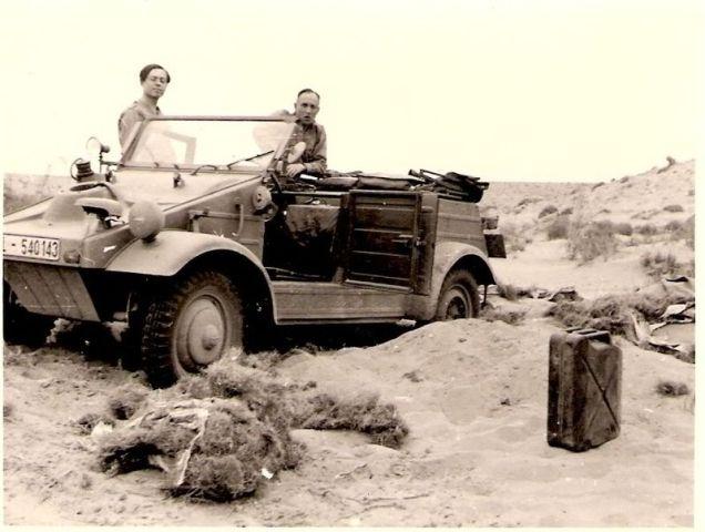 german-kubelwagen-type-82-tamiya- (marioandreoli) Dakkub10