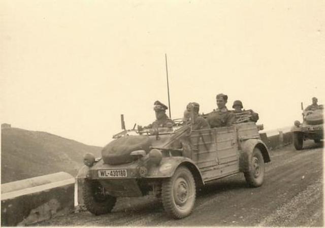 german-kubelwagen-type-82-tamiya- (marioandreoli) H410